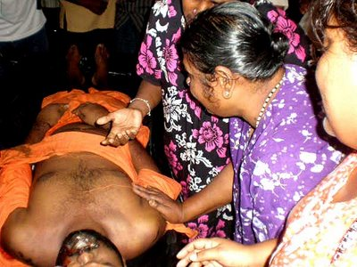 felda hindu singles Government kulai district and the  the federal constituency was created in the 2003 redistribution and is mandated to return a single member  is a hindu folk.