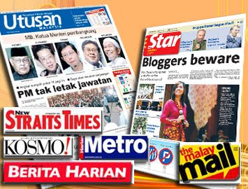 http://www.therocket.com.my/en/wp-content/uploads/2013/01/paper-malaysia.jpg