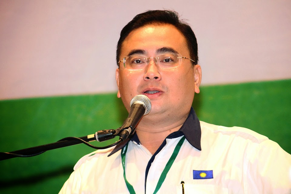 Speech-By-MCA-Youth-National-Chairman-Datuk-Dr-Ir-Wee-Ka-Siong-At-The-MCA-Youth-46th-AGM