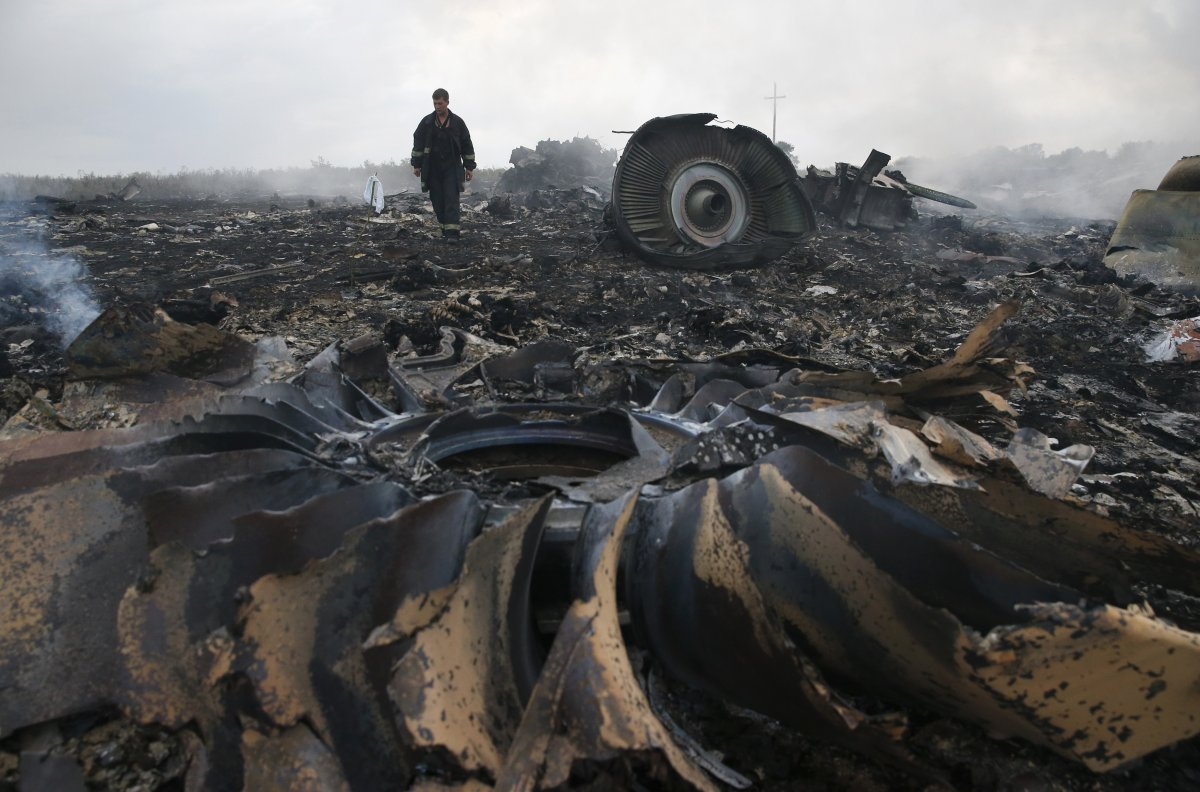 mh17 businessinsider