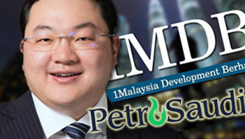 Jho-Low_1mdb_PetroSaudi_new_300