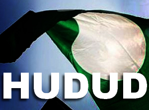 Hudud is about politics (Pic from Aliran)
