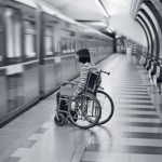 5089964-young-woman-in-wheelchair-missed-the-train-in-subway1